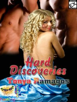Hard Discoveries