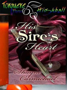 His Sire's Heart