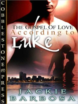 According to Luke [Gospel of Love 1]