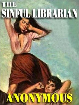 The Sinful Librarian: A 1960's Classic