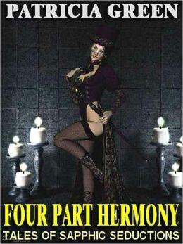 Four Part Hermony