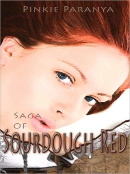 Saga of Sourdough Red