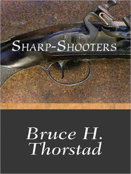 Sharp-Shooters