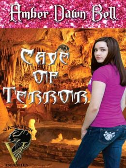 Cave of Terror