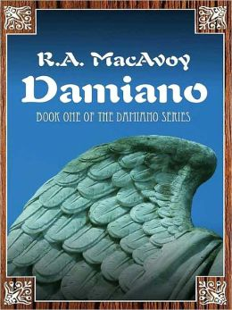 Damiano [Book One of Damiano]