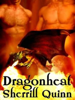Dragonheat