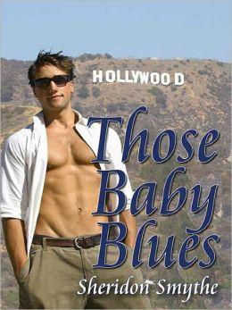 Those Baby Blues
