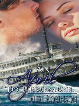 An April To Remember