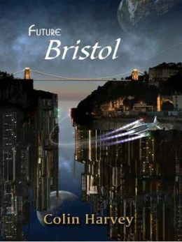Future Bristol