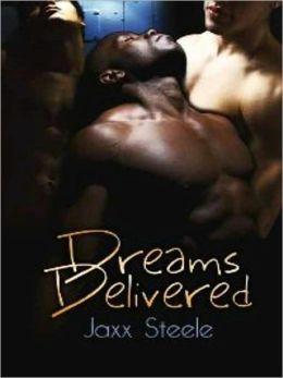 Dreams Delivered