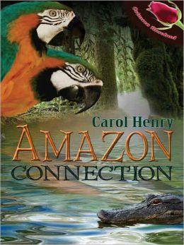 Amazon Connection