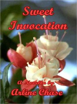Sweet Invocation