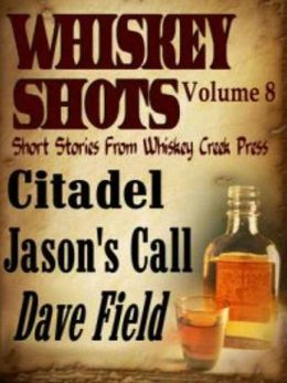 Whiskey Shots Volume 8
