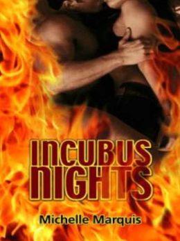 Incubus Nights