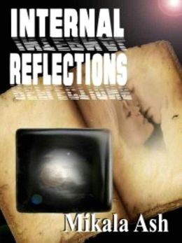 Internal Reflections