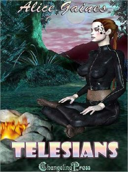 The Telesians (Collection)