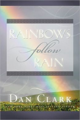 Rainbows Follow Rain