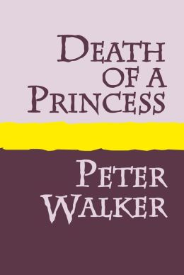 Death of a Princess