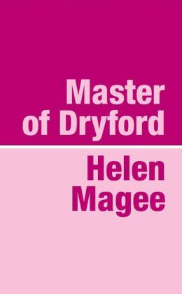 Master of Dryford