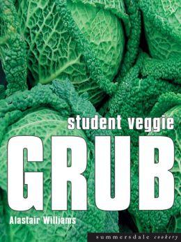 Student Veggie Grub
