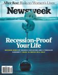 Book Cover Image. Title: Newsweek, Author: IBT Media
