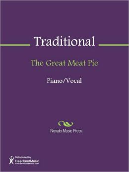 The Great Meat Pie