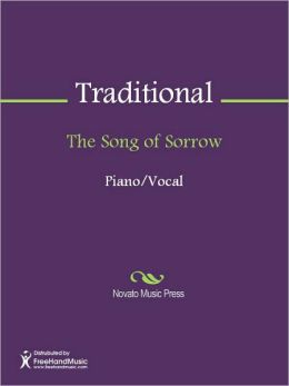 The Song of Sorrow