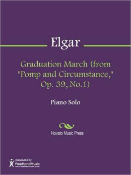 Graduation March (from