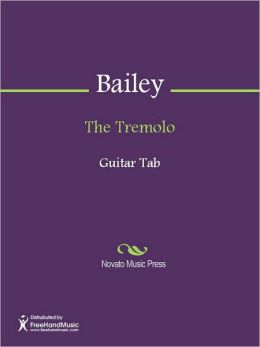 The Tremolo