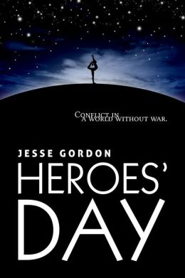 Heroes' Day