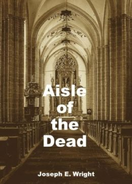 Aisle of the Dead