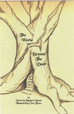 The World Beyond the Door