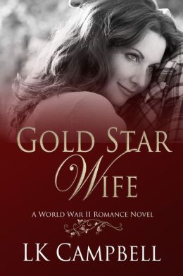 Gold Star Wife