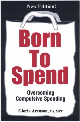 Born To Spend