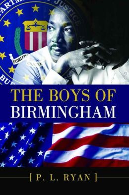 The Boys of Birmingham