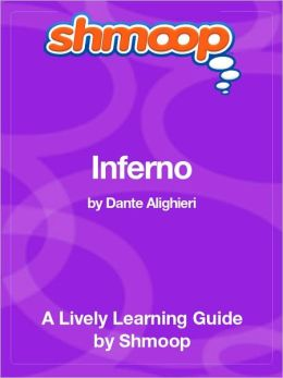 Inferno - Shmoop Learning Guide