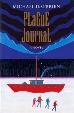 Plague Journal