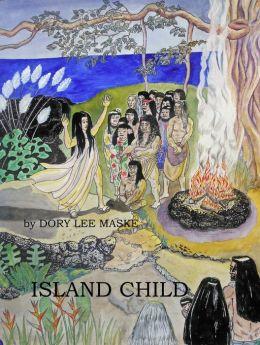 Island Child