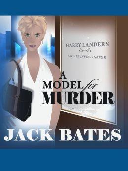 A Model for Murder