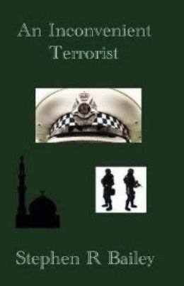 An Inconvenient Terrorist