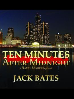 Ten Minutes After Midnight