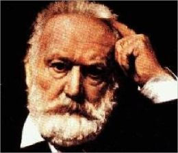 Classic French Literature: 14 books by Victor Hugo in the original French in a single file