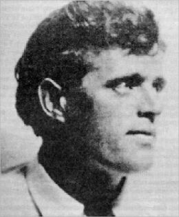 Jack London: 43 books