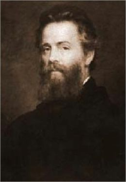 Herman Melville: 10 novels, 1 short story collection, and two books of poetry