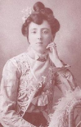 Lucy Maud Montgomery: Story Girl and The Golden Road