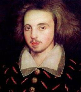 Christopher Marlowe: all seven plays