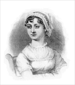 Classic British Fiction: Jane Austen's Complete Novels