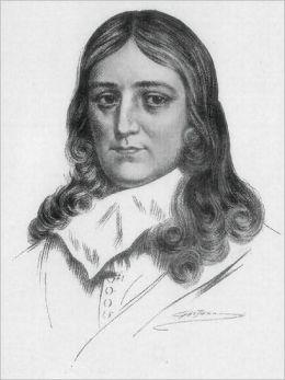 Classic Poetry: John Milton