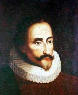 Don Quixote, in English