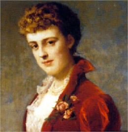 Edith Wharton: Eleven Stories